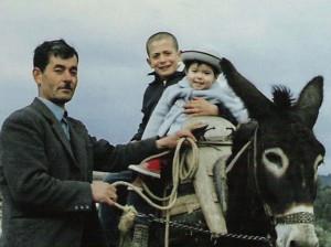 Κωνσταντίνος Ι. Δούνας (Κοτσανής), 1969